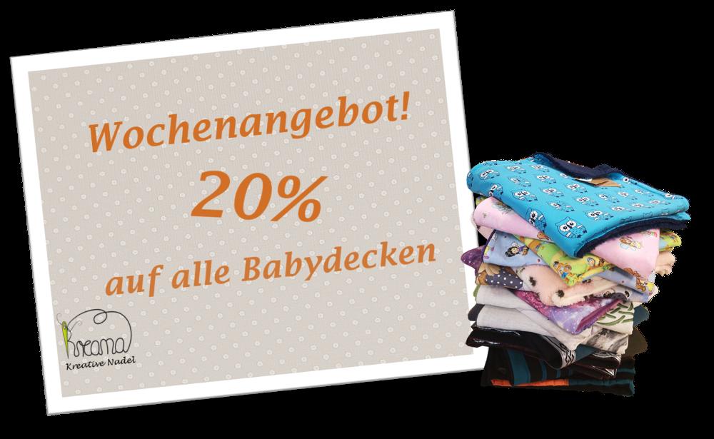 Babydecken-Angebot-klein