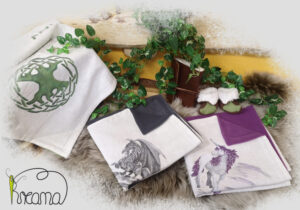 Babydecken-Drache-Lebensbaum-Einhorn-Titelbild-Shop-neu