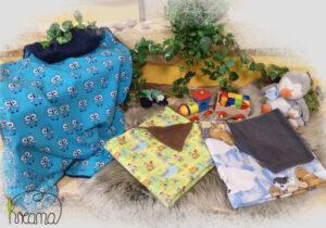 Babydecken-Jungen-Titelbild-Shop-neu