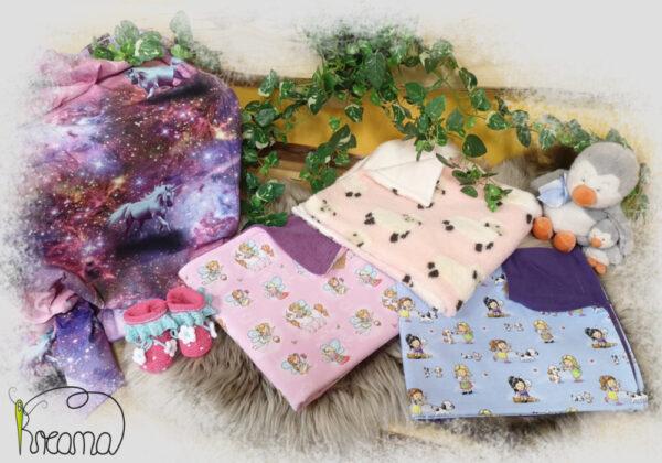 Babydecken-Mädchen-Titelbild-Shop-neu