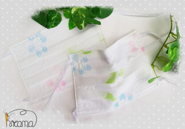 Behelfsmundschutz-Mund-Nasen-Schutz-Blumen-weißgrundig-geschtickt-ab-12-Jahre-normal-Shop