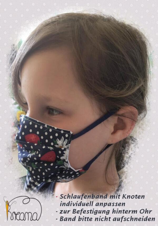 Behelfsmundschutz-Mund-Nasen-Schutz-Kundenbild-seitlich-Shop