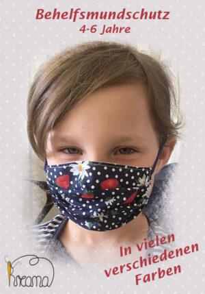 Behelfsmundschutz-Mund-Nasenschutz-Titelbild-4-6-Jahre-Shop