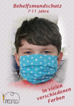 Behelfsmundschutz-Mund-Nasenschutz-Titelbild-7-11-Jahre-Shop
