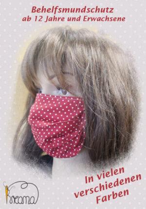 Behelfsmundschutz-Mund-Nasenschutz-Titelbild-ab-12-Jahre-Shop