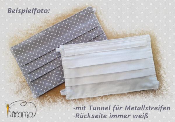 Behelfsmundschutz-Mund-Nasenschutz-Tunnel-Metallstreifen-Erklärung-ab-12-Jahre