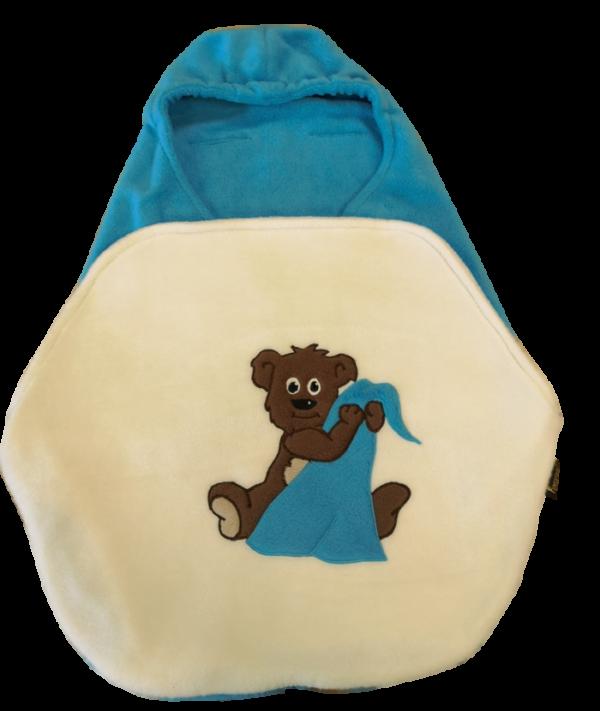 Fleece-blau-natur-Teddy-ausgeschnitten