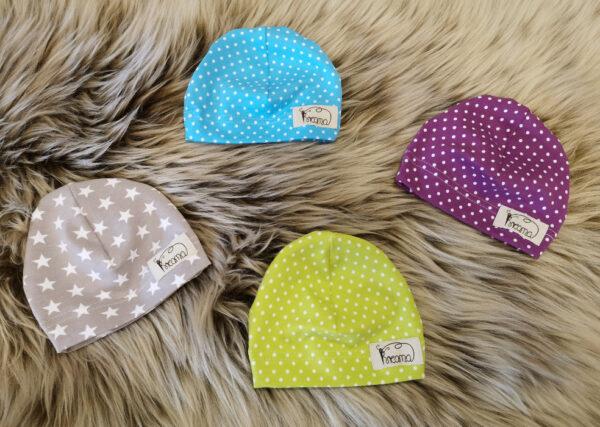 Mütze-Sterne-Punkte-alle-4-shop