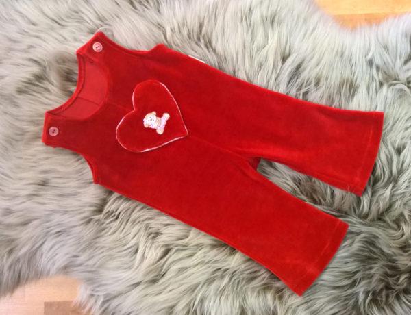 Nicky-rot-Herz-Äffchen-mit-Puppe-Shop