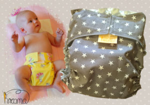 Shop-Spreizwindelhose-Spreizhose-mit-Baby-Sterne-grau