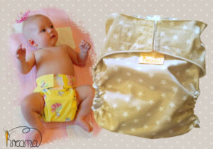 Shop-Spreizwindelhose-Spreizhose-mit-Baby-Sterne-natur