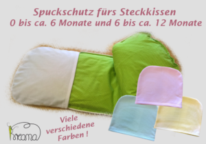 Spuckschutz-fürs-Steckkissen
