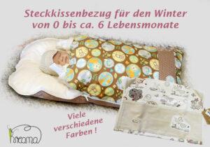 Steckkissen-Winter-Größe1