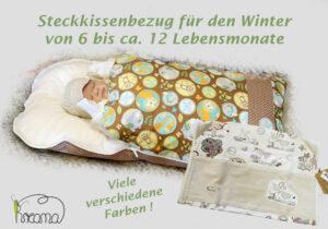 Steckkissen-Winter-Größe2