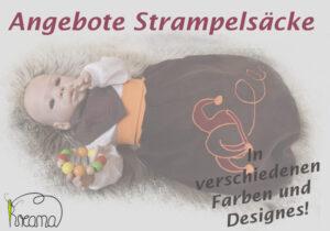 Titelbild-Angebot-Strampelsäcke