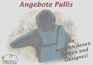 Titelbild-Angebote-Pullis