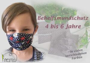 Titelbild-Behelfsmundschutz-4-6-Jahre