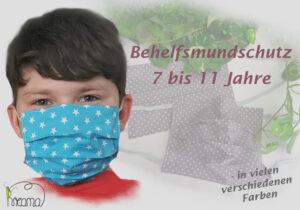 Titelbild-Behelfsmundschutz-7-11-Jahre