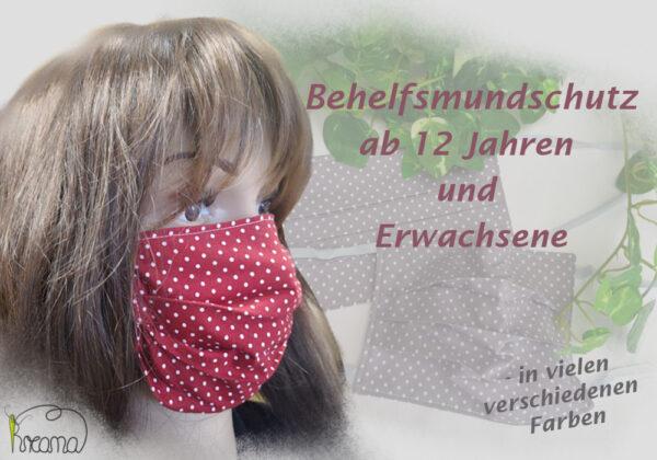Titelbild-Behelfsmundschutz-ab-12-Jahre-und-Erwachsene