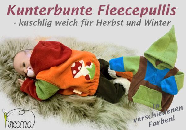 Titelbild-Fleecepullis-Langarm