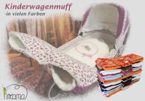 Titelbild-Kutschenmuff