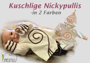 Titelbild-Nickypullis-Langarm