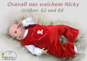 Titelbild-Overall-Nicky