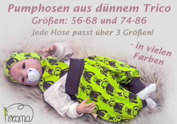 Titelbild-Punphosen-Trico