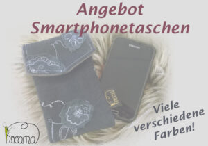 Titelbild-Smartphonetaschen-Angebot