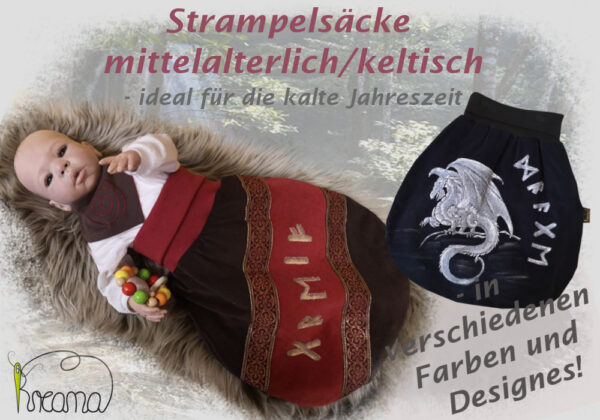 Titelbild-Strampelsäcke-MA