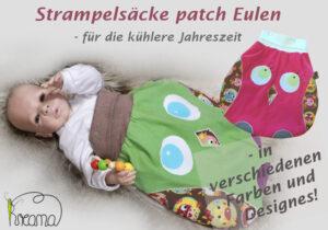 Titelbild-Strampelsäcke-patch-Eulen