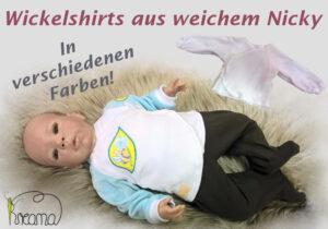 Titelbild-Wickelshirt-Nicky-Langarm