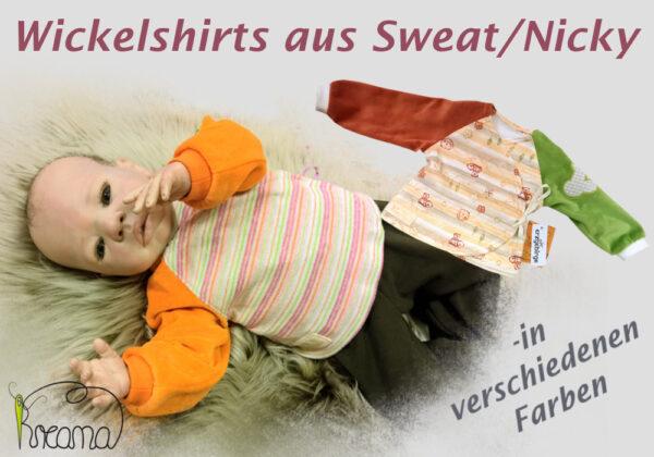 Titelbild-Wickelshirt-Sweat-Nicky-Langarm
