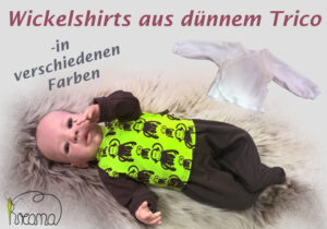 Titelbild-Wickelshirt-Trico-Langarm