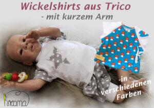 Titelbild-Wickelshirt-Trico-kurzarm