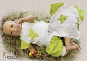 grün-mit-Puppe-Shirt-Shop1